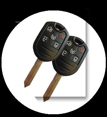 Auto-Locksmith