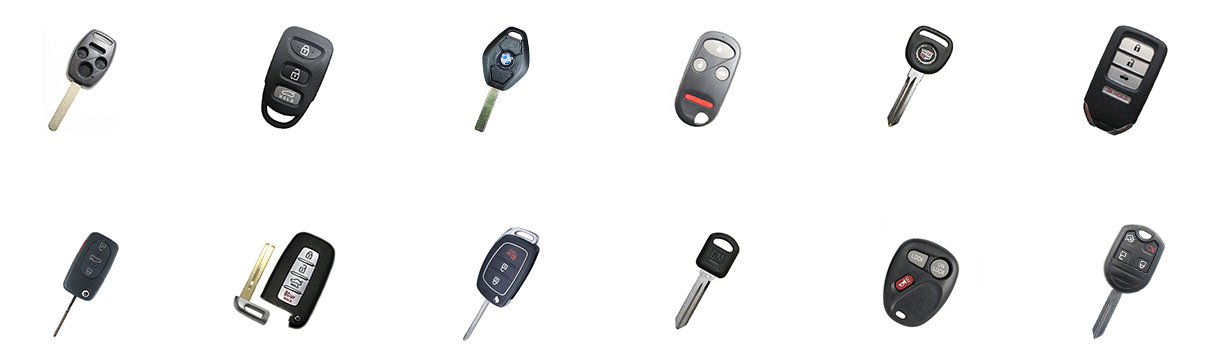 Auto locksmith 33402