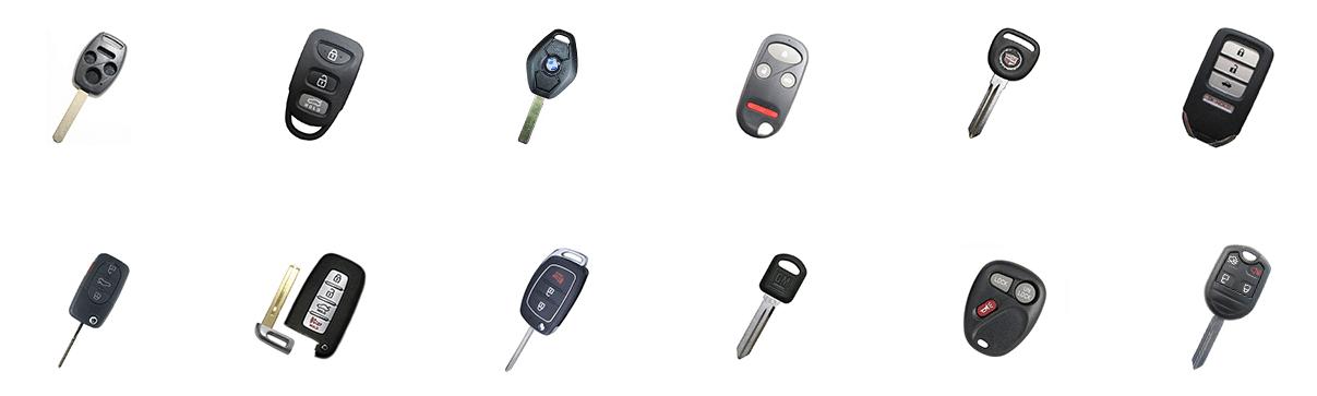 Auto locksmith 33405