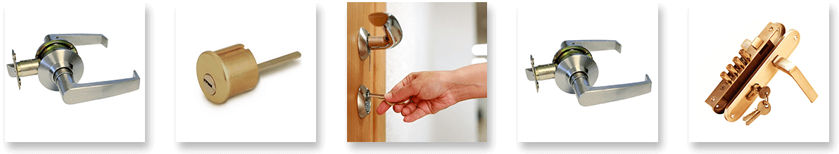 Commercial Locksmith 33403