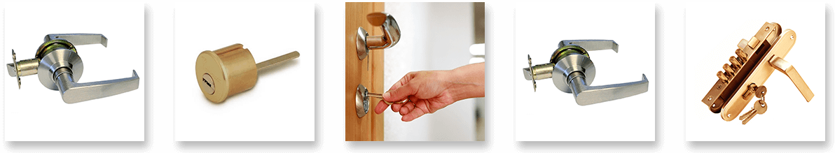 Commercial Locksmith 33407