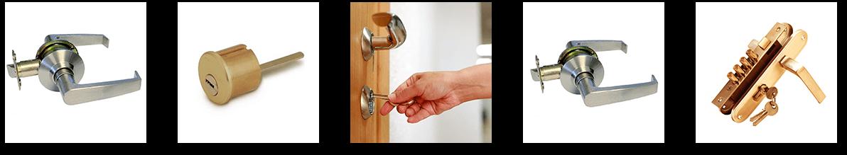 Commercial Locksmith 33417